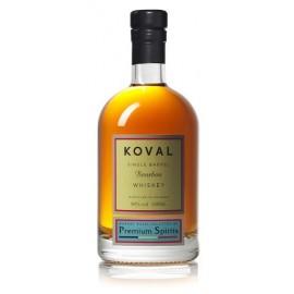 Koval Single Cask PS