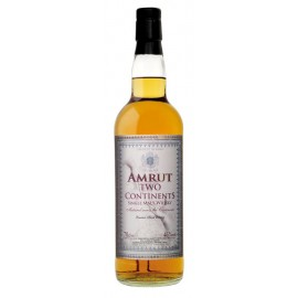 Amrut Two Continents 3rd...