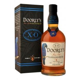 Doorly's XO Gold