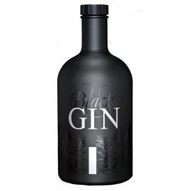 Gansloser Black Gin 1.5 L