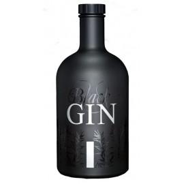 Gansloser Black Gin 3 L
