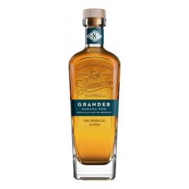 Grander Rum Panama 8 Y