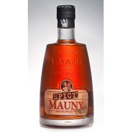 La Mauny Spicy