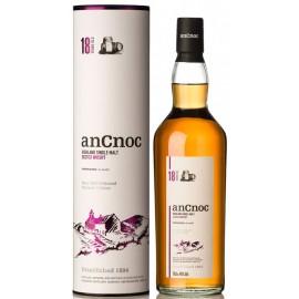 AnCnoc 18 Y