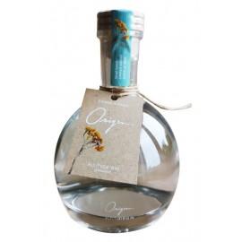Origen Altitude Gin