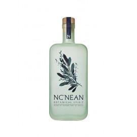 NcNean Organic Botanical...