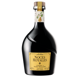 Noces Royales Liqueur...