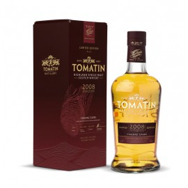 Tomatin French Collection...