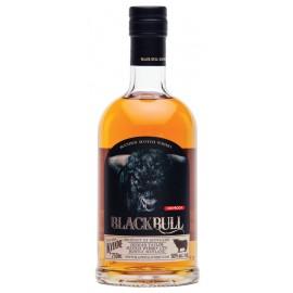 Duncan Taylor Black Bull Kyloe