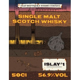That Boutique - Y  Islay -1...