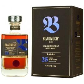 Bladnoch Talia 25 Y Port...