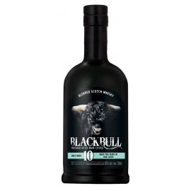 Duncan Taylor Black Bull 10...