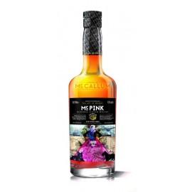 Mc Pink Blended Scotch...