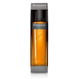Penderyn Rich Oak - 46 %