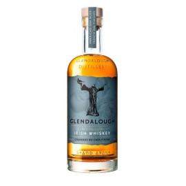 Glendalough Calvados XO...