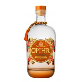 Opihr Europe Limited Edition