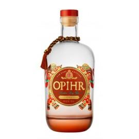 Opihr Far East Limited Edition