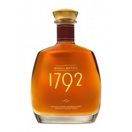 1792 Ridgemont