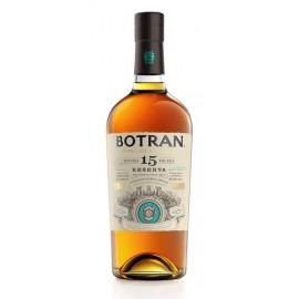 Botran Reserva 15 Y