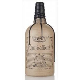 Rumbullion Magnum