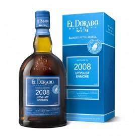 El Dorado 2008 Uitvlugt Enmore