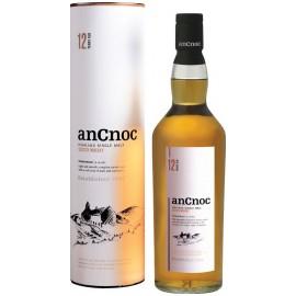 AnCnoc 12 Y