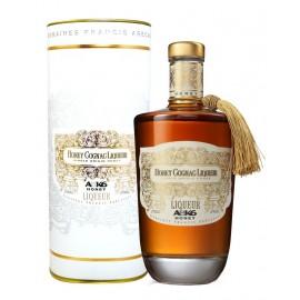 ABK6 Honey Cognac Liqueur...