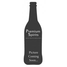 Law Premium Dry Gin MINI 20 CL