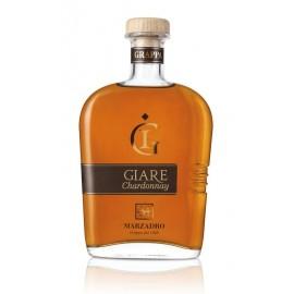 Marzadro Giare Chardonnay -...